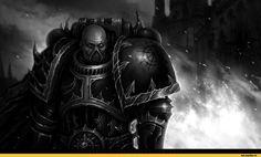 Warhammer 40000,warhammer40000, warhammer40k, warhammer 40k, ваха, сорокотысячник,фэндомы,Black Legion,Undivided,Chaos (Wh 40000),Chaos Space Marine,d1sarmon1a