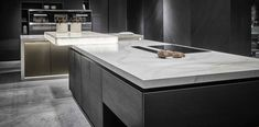 monobloc The Unit, Architecture, South Africa, Table, Contrast, Kitchens, Colours, Furniture, Collection