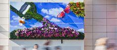 wonderfull billboard