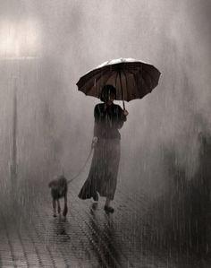 Saul Leiter (1923-2013) fue quizá el más interesante de los fotógrafos en color de los años cincuenta