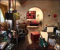 Home decor stores in kolkata.