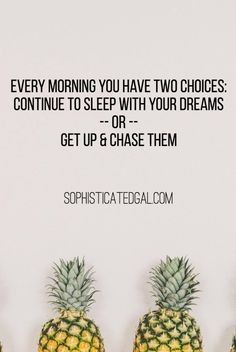 New Quotes Girl Boss Mantra Ideas Dream Quotes, New Quotes, Daily Quotes, Quotes To Live By, Motivational Quotes, Follow Your Dreams Quotes, Inspirational Monday Quotes, Chasing Dreams Quotes, Monday Quotes Positive