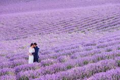 Destination Engagement Shoots Guaranteed to Give You Wanderlust: Part 1