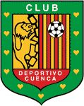 Ver Partido del Deportivo Cuenca en vivo gratis Ecuavisa justin tv | http://www.tvdeecuador.com/ver-partido-del-deportivo-cuenca-en-vivo-gratis-ecuavisa-justin-tv-2013/