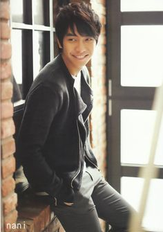[part 4] 2010 Lee Seung Gi Hope Concert DVD (Japanese version)
