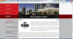 Malaysia Small Business and Entrepreneurs' Development Association http://entrepreneur-sme.asia/entrepreneurship/asean/malaysia-sme-opportunities/