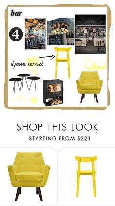 Designer Clothes, Shoes & Bags for Women Interior Decorating, Interior Design, Interiors, Polyvore, Stuff To Buy, Shopping, Home Decor, Women, Nest Design