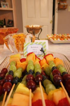 Tips from the Disney Diva: The Perfect Tinker Bell Fairy Birthday Party Plan
