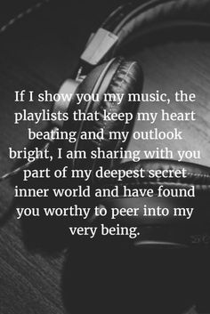 If you are too blind to see what I show you…then I cannot he… INFP Confessions. If you are too blind to see what I show you…then I cannot help you. Motivacional Quotes, Lyric Quotes, True Quotes, People Quotes, Who Am I Quotes, Piano Quotes, Heart Quotes, Faith Quotes, Music Is Life
