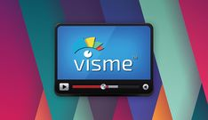 How to Add Image and Video Backgrounds to Your Presentations | Visual Learning Center by Visme