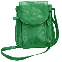 Selma handbag by Latico