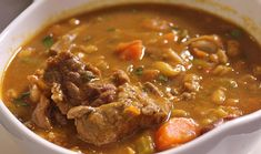 Samp & Beans Casserole : Food : The Home Channel South African Dishes, South African Recipes, Indian Food Recipes, Bean Casserole, Casserole Recipes, How To Cook Samp, Beet Recipes, Cooking Recipes, Bon Appetit