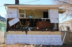 oakwood beach hurricane sandy   Staten Island Relief The Lucky One, Hurricane Sandy, Staten Island, Mother Nature, Abandoned, Sweet Home, Father, Thankful, York