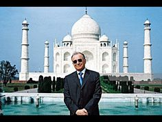 Taj Mahal, Entertainment, Youtube, Home, Youtubers, Youtube Movies, Entertaining
