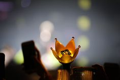 170107-08 BIGBANG 0.TO.10 Final in Seoul