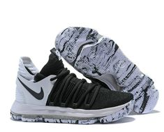Wholesale Nike Kevin Durant (KD) 10 Basketball Shoes Sale