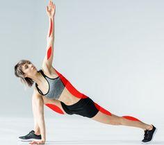 15 Posturas de yoga que cambiarán tu cuerpo Yoga 1, Yin Yoga, Vinyasa Yoga, Yoga Nature, Muscular Strength, Yoga Posen, Plank Workout, Restorative Yoga, Types Of Yoga