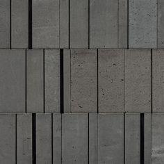 special order basalt slab - Google Search