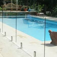 1000 ideas about cloture piscine on pinterest - Barriere designpool ...