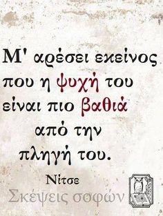 !!www.SELLaBIZ.gr ΠΩΛΗΣΕΙΣ ΕΠΙΧΕΙΡΗΣΕΩΝ ΔΩΡΕΑΝ ΑΓΓΕΛΙΕΣ ΠΩΛΗΣΗΣ ΕΠΙΧΕΙΡΗΣΗΣ…