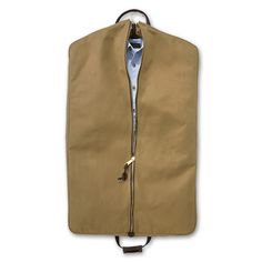 Suit Cover $275...........$165 on sale