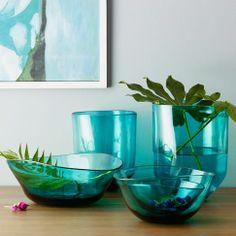 pacific vases  www.westelm.com