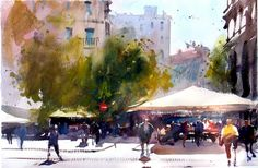 Javier Romeo's blog - Palencia - Castilla y Leon - Spain