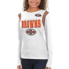 Women's Browns