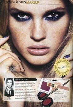 Halloween Face Makeup, Editorial, Makeup Tutorials, Tips, Beauty, Ideas, Beleza, Cosmetology, Thoughts