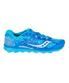 45 Imágenes Mejores De Running Zapatillas Para Saucony Correr rrS7qw5