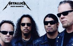 Metallica даст концерты в Москве и Петербурге в августе 2015 года http://muzgazeta.com/rock/201444534/metallica-dast-koncerty-v-moskve-i-peterburge-v-avguste-2015-goda.html