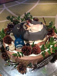 ウェディングケーキ デザイン - Google 検索
