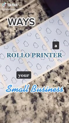 Etsy Business, Craft Business, Business Notes, Small Business Plan, Small Business Marketing, Successful Business Tips, Small Business Organization, Business Planner, Packaging Ideas