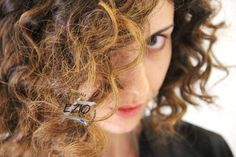 #love #instadaily #instagood #summer #me #instagramhub #tbt #follow #cute #iphoneonly #photooftheday #igdaily #instamood #bestoftheday #iphonesia #picoftheday #igers #girl #tweegram #beautiful #hair #hairstyle #instahair #tagsforlikes #hairstyles #haircolour #haircolor #hairdye #hairdo #haircut #longhairdontcare #braid #fashion #instafashion #straighthair #longhair #style #straight #curly #black #brown #blonde #brunette #hairoftheday #hairideas #braidideas #perfectcurls #hairfashion