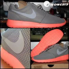 62dc44c985c8 Nike Roshe Run Women  Nike  Roshe  Run  Women