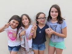 Best friends for ever     MAX CAMPS: Campamento de verano en inglés, con actividades de todo tipo, y programas específicos.    #WeLoveBS #inglés #anglès #Francés #EspañolParaExtranjeros #idiomas #Colonias  #Colonies #Campamento #Camp #Niños #Verano #english