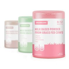 infant formula design - Google 搜索 Milk Packaging, Packaging Design, Infant Formula, Powdered Milk, Goat Milk, Baby Design, Diy Hacks, Bottle, Canada