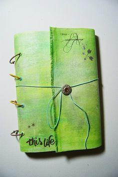 kreativ tageb cher selbst gestalten art journaling f r jeden anlass andrea haase. Black Bedroom Furniture Sets. Home Design Ideas