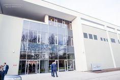 Otwarcie Centrum Diagnostyki i Terapii Onkologicznej w Tomaszowie 04 11 2014_7249