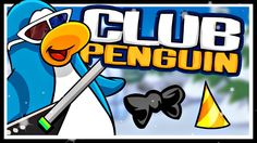 visiting-new-club-penguin-online-dating-wive