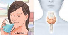 Ako zresetovať štítnu žľazu, nakopnúť metabolizmus a schudnúť
