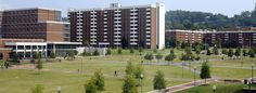 UAB student in federal complaint: School mishandled sexual assault investigation