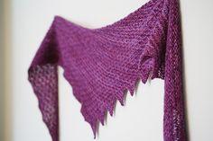Ravelry: What to Wear... pattern by Meiju K-P