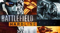 [PC] Battlefield Hardline : http://www.zeroping.fr/review/pc-game/battlefield-hardline/