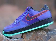 promo code aba57 d6ea7 Nike shoes Air Force 1, Nike Air Force, Jordan 1 Low, High Fashion