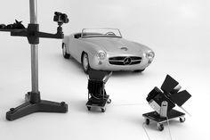 © Franz Baldauf Exclusives Fotoshooting im Studio Tiefgarage in Wiener Neustadt / Austria Mercedes SLR Bj. 1955  #oldtimer #classiccar #classiccars #Hasselblad #car #mercedes #mercedesslr #getoutanddrive #rennsport #vintage #vintagecar #instacar #retrocar #carsofinstagram #carphotography  #oldcar #carspotting #oldcars #oldschool  #vintagecars #auto #drivetastefully #classic #franzBaldauf #Studiotiefgarage #fotokunstbaldauf #artphoto #photoart #artphotography #oldtimer Oldschool, Hair Dryer, Mercedes Slr, Personal Care, Vintage, Autos, Underground Garage, Auto Racing, Photo Studio