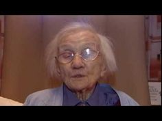 With 109 years of life, Jessie Gallan was officially the oldest woman in Scotland. Recently, she revealed the secret for longevity, which is surprisingly funny and simple. Scottish Women, Stay Wild Moon Child, Fountain Of Youth, Tough Girl, Girls Rules, Teenage Years, Its A Wonderful Life, Single Women, Old Women