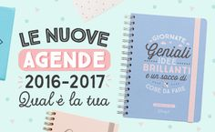 Regali Originali - Mr. Wonderful