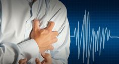 Top 9 Preventing Heart Attack Tips with Yoga and Pranayama - KEEPHEALTHYALWAYS.COM - Reliable Health Advice and Remedies
