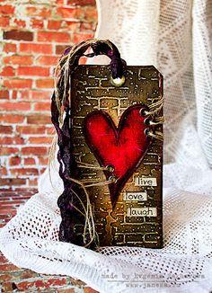 Tag: heart